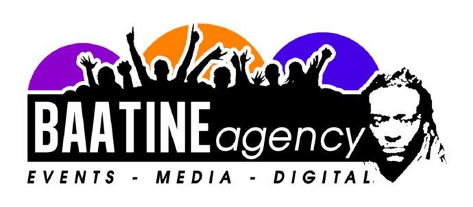 BAATINE Agency
