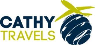 Cathy Travel